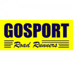 Gosport Road Runners