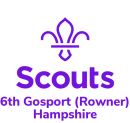 6th Gosport Scout Group